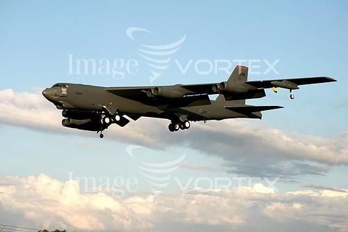 Airplane royalty free stock image #199737309