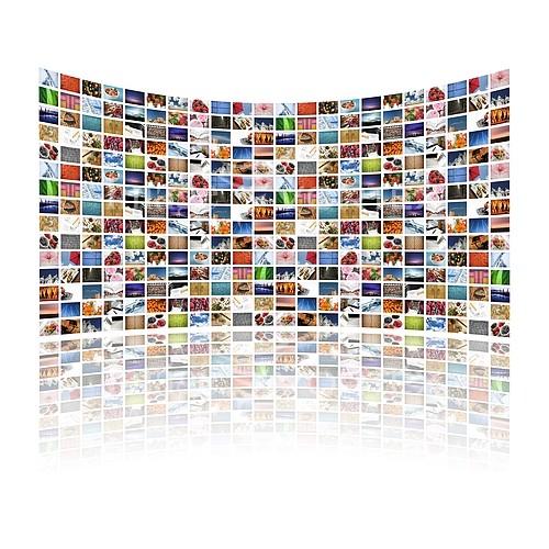 Communication royalty free stock image #199806519