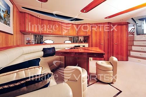 Interior royalty free stock image #199218538