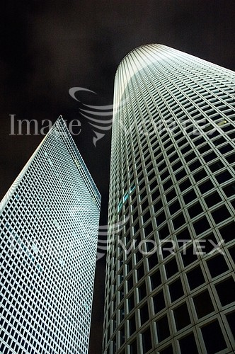 Architecture / building royalty free stock image #200576391