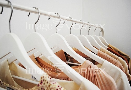 Shop / service royalty free stock image #205736670