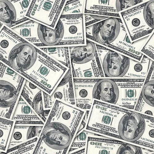 Finance Money Stock Photos At