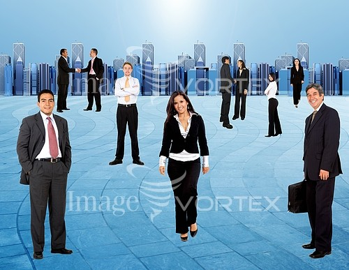 People / lifestyle royalty free stock image #208319968