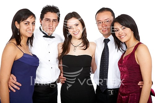 People / lifestyle royalty free stock image #208198011