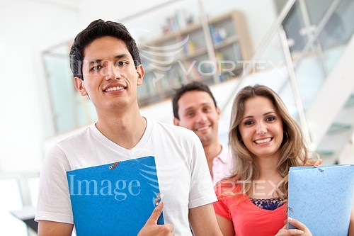 Education royalty free stock image #209108323