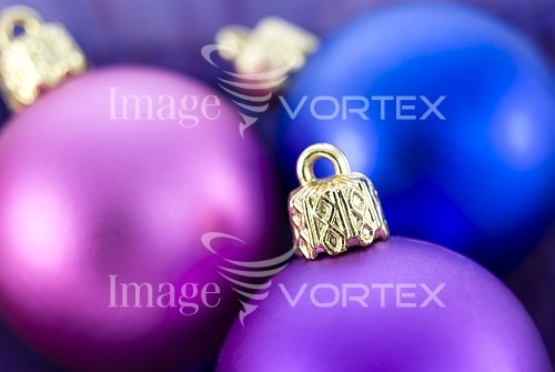 Christmas / new year royalty free stock image #210921391
