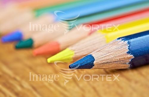 Education royalty free stock image #211206015