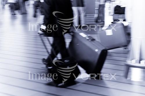 Travel royalty free stock image #212855049
