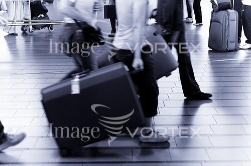 Travel royalty free stock image #212862174