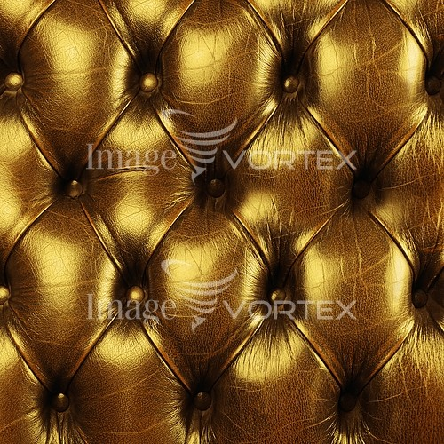 Background / texture royalty free stock image #215530506