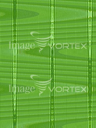 Background / texture royalty free stock image #216397666
