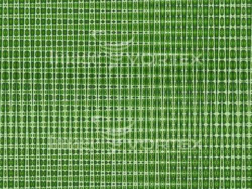 Background / texture royalty free stock image #216441893