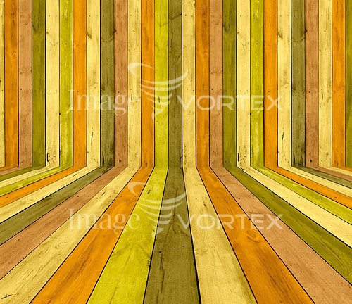 Background / texture royalty free stock image #220076483