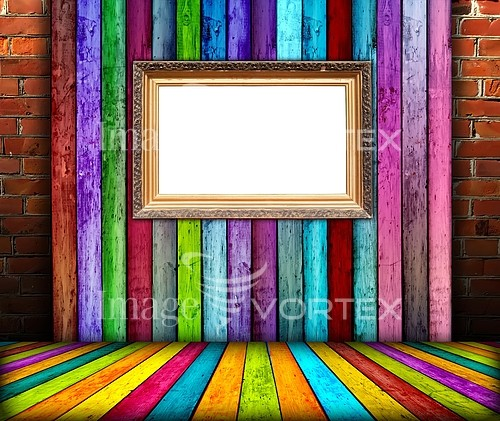 Background / texture royalty free stock image #220084648