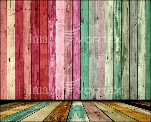 Background / texture royalty free stock image #220136391