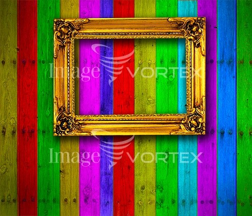 Background / texture royalty free stock image #220141138