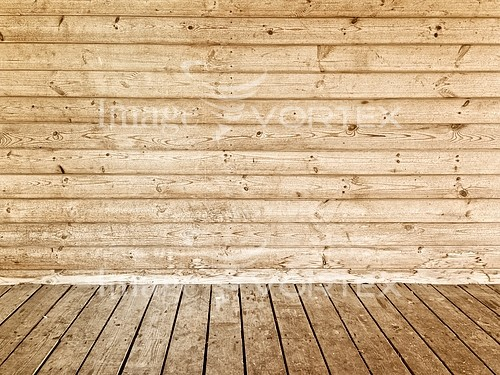 Background / texture royalty free stock image #223838395