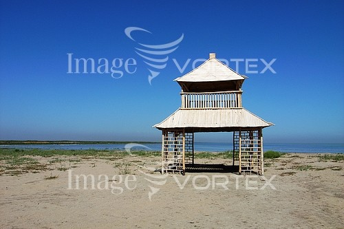 Architecture / building royalty free stock image #225656832