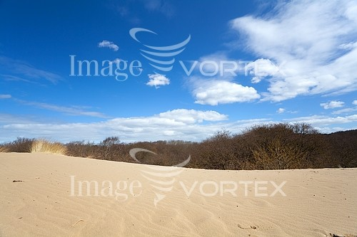 Nature / landscape royalty free stock image #226783436