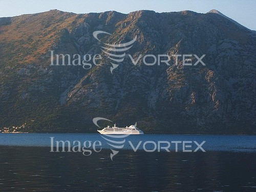 Travel royalty free stock image #226109106
