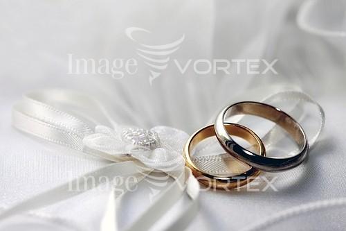 Celebration royalty free stock image #229731150