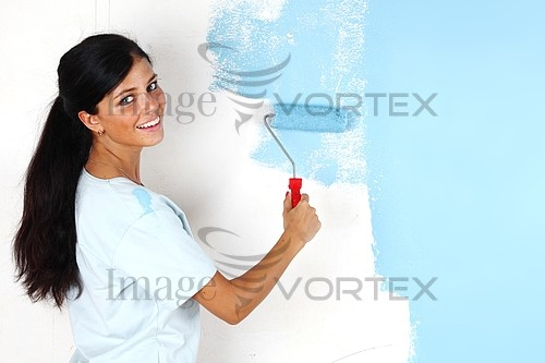 Household item royalty free stock image #231650468