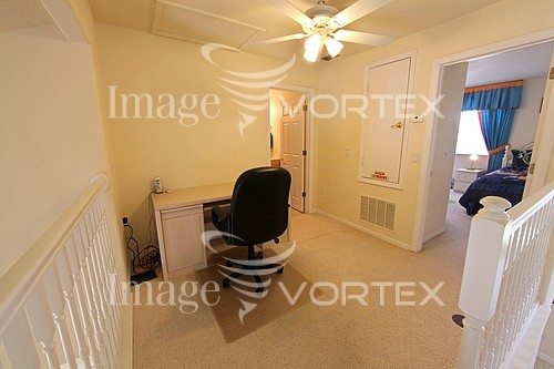 Interior royalty free stock image #236409997