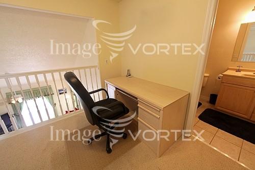 Interior royalty free stock image #236418694