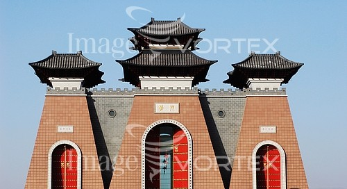 Architecture / building royalty free stock image #239047643