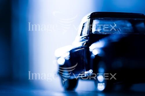 Car / road royalty free stock image #240971041
