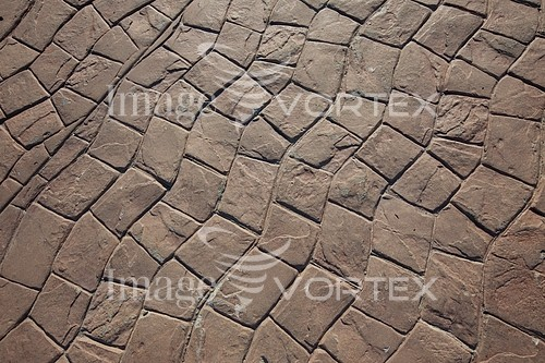 Background / texture royalty free stock image #241356152