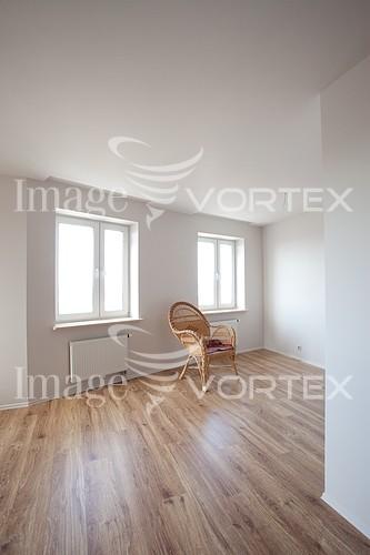 Interior royalty free stock image #242520124