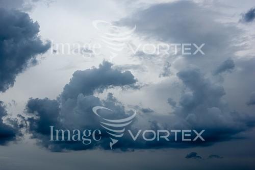 Nature / landscape royalty free stock image #246248309