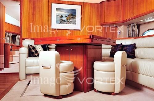 Interior royalty free stock image #247475050