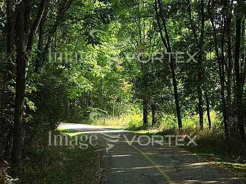 Nature / landscape royalty free stock image #248578906