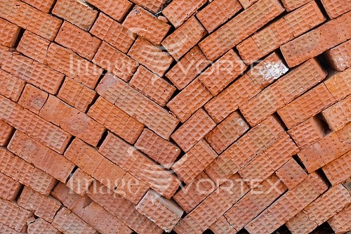 Background / texture royalty free stock image #251427872