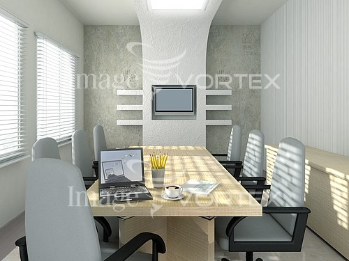 Interior royalty free stock image #254989810