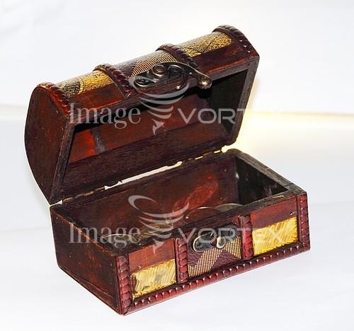 Finance / money royalty free stock image #256796442