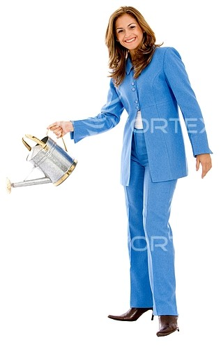 Business royalty free stock image #258613199