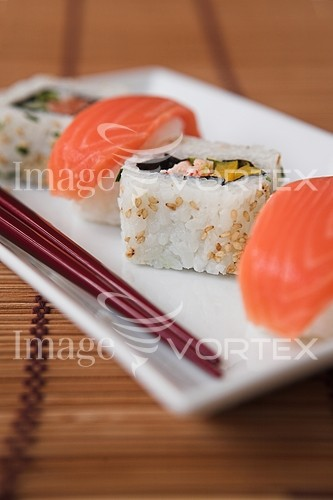 Food / drink royalty free stock image #261049990