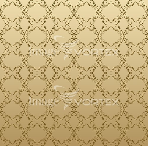 Background / texture royalty free stock image #263171020