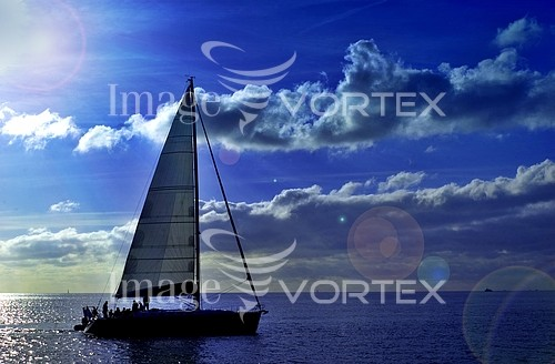 Sports / extreme sports royalty free stock image #263583257