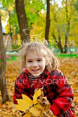 Children / kid royalty free stock image #267982703