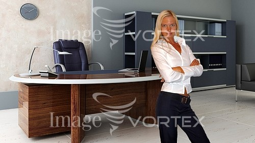 Business royalty free stock image #268224251