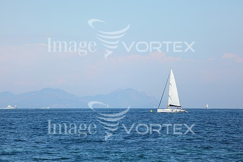 Transportation royalty free stock image #271296051