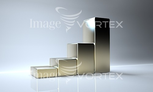 Business royalty free stock image #273573528