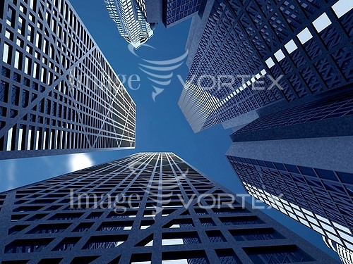 Architecture / building royalty free stock image #274757582