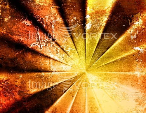 Background / texture royalty free stock image #278505816