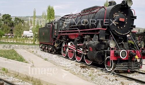 Transportation royalty free stock image #279825885