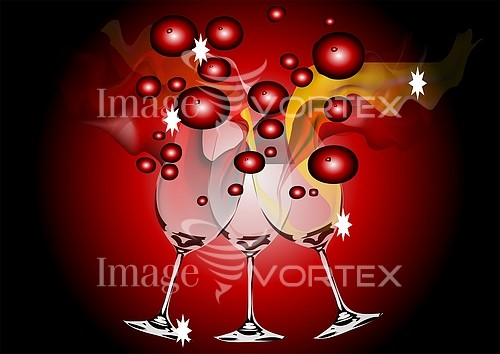 Food / drink royalty free stock image #285783471